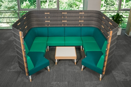 tepee-sofas-with-panel_table