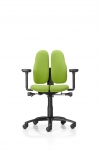 xenium_duo_back_arthrodesis_chair_front_2_h